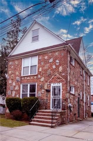 47-20 208, Bayside, NY 11361 (MLS #3303088) :: Carollo Real Estate