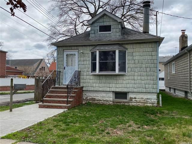 122-20 6th Avenue, College Point, NY 11356 (MLS #3303097) :: Carollo Real Estate