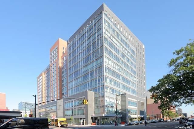 38-08 Union Street, Flushing, NY 11354 (MLS #3303105) :: Shalini Schetty Team