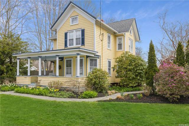 51680 Route 25, Southold, NY 11971 (MLS #3303159) :: Corcoran Baer & McIntosh