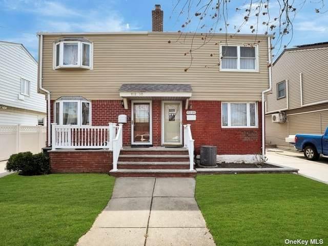 152-28 10th Avenue, Whitestone, NY 11357 (MLS #3303194) :: Carollo Real Estate