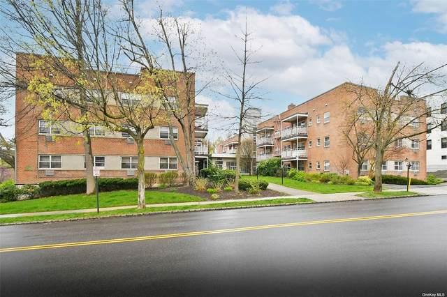 1 Wooleys Lane 2J, Great Neck, NY 11023 (MLS #3303258) :: Signature Premier Properties