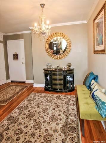 23-35 Bell Boulevard 6C, Bayside, NY 11360 (MLS #3303316) :: Carollo Real Estate