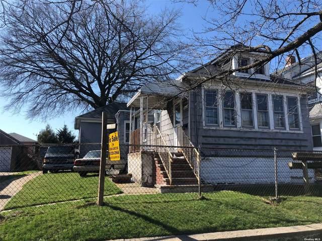 College Point, NY 11356 :: Carollo Real Estate