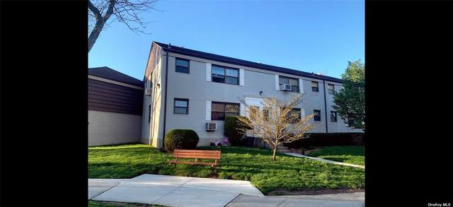 136-73 68 Drive B, Flushing, NY 11367 (MLS #3303389) :: Carollo Real Estate