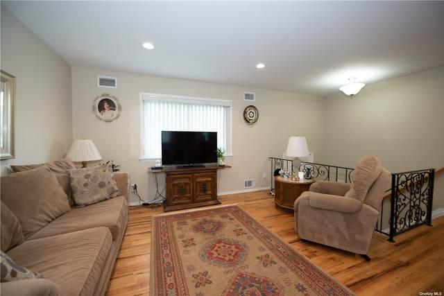 28 Charter Avenue, Dix Hills, NY 11746 (MLS #3303672) :: Signature Premier Properties