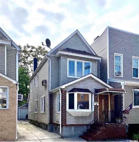 73-46 71st Place, Glendale, NY 11385 (MLS #3303892) :: Carollo Real Estate