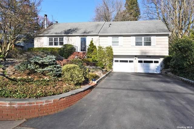 20 N Plandome Road, Port Washington, NY 11050 (MLS #3303950) :: Nicole Burke, MBA | Charles Rutenberg Realty