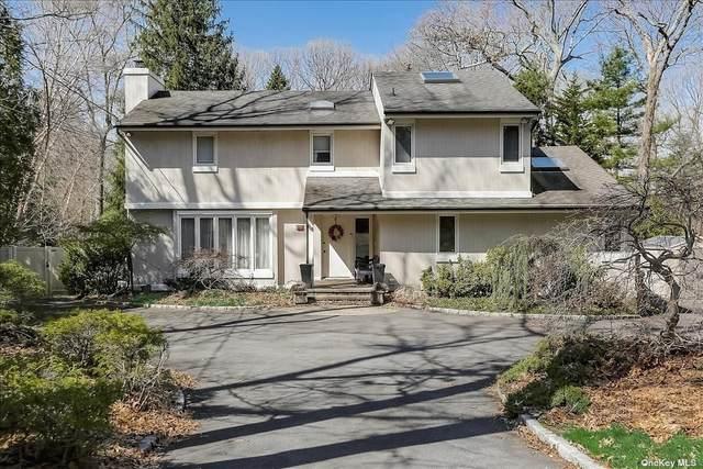 69 Kendrick Lane, Dix Hills, NY 11746 (MLS #3304002) :: Signature Premier Properties