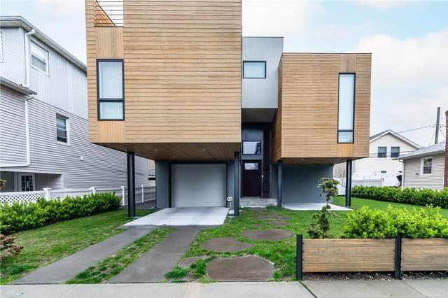 90 Vermont Street, Long Beach, NY 11561 (MLS #3304165) :: Signature Premier Properties