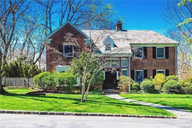 12 Garden Street, Great Neck, NY 11021 (MLS #3304203) :: RE/MAX RoNIN