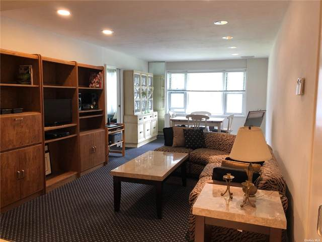 20 Chapel Place 1L, Great Neck, NY 11021 (MLS #3304366) :: Frank Schiavone with William Raveis Real Estate