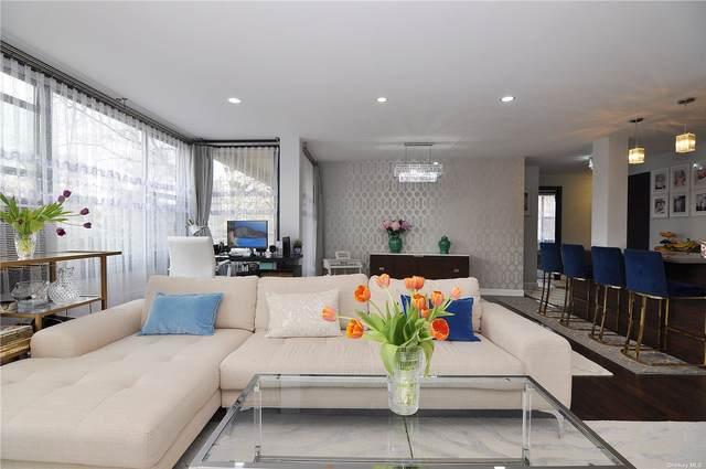 7-15 162nd Street 3D, Beechhurst, NY 11357 (MLS #3304368) :: Howard Hanna Rand Realty