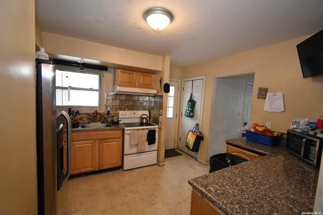 38 Ardmour Drive, Mastic, NY 11950 (MLS #3304382) :: Nicole Burke, MBA | Charles Rutenberg Realty