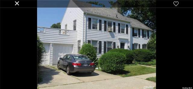 52-06 Bowne Street, Flushing, NY 11355 (MLS #3304402) :: Howard Hanna Rand Realty
