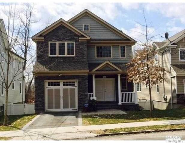 38 Valley Road, Port Washington, NY 11050 (MLS #3304453) :: Cronin & Company Real Estate