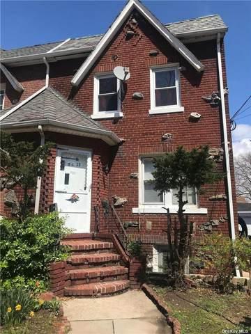 88-27 208 Street, Queens Village, NY 11427 (MLS #3304467) :: Nicole Burke, MBA | Charles Rutenberg Realty