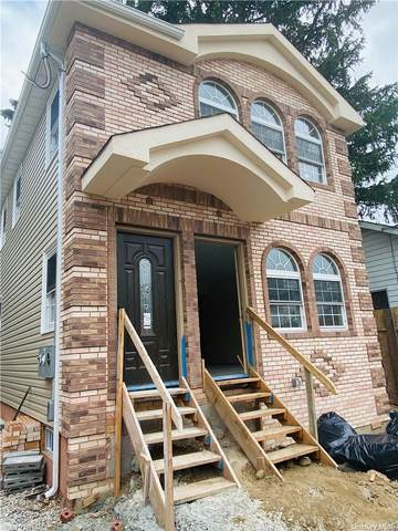 161-24 119th Road, Jamaica S., NY 11436 (MLS #3304493) :: The Home Team