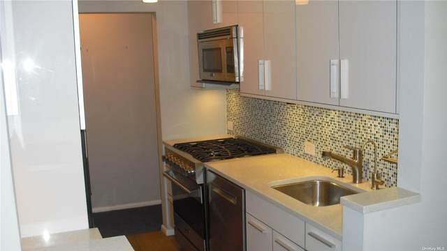 84-29 153rd Avenue 1CD, Howard Beach, NY 11414 (MLS #3304494) :: The Home Team