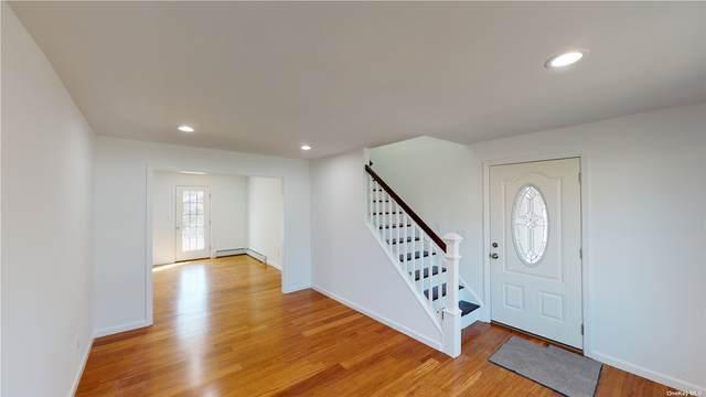 17 Minerva Lane, Centereach, NY 11720 (MLS #3304506) :: The Home Team
