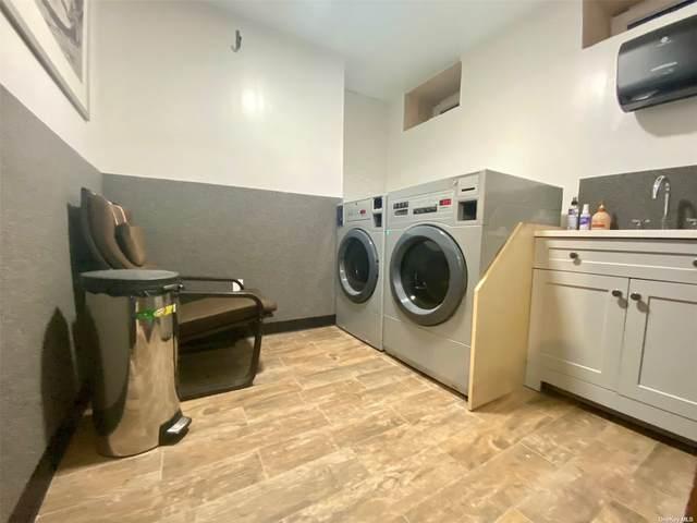 18-71 Stanhope Street #2, Ridgewood, NY 11385 (MLS #3304559) :: Goldstar Premier Properties