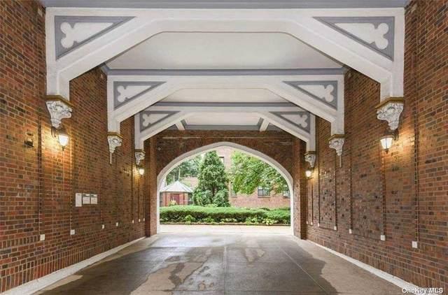117-14 Union Turnpike Fa1, Kew Gardens, NY 11415 (MLS #3304601) :: RE/MAX RoNIN