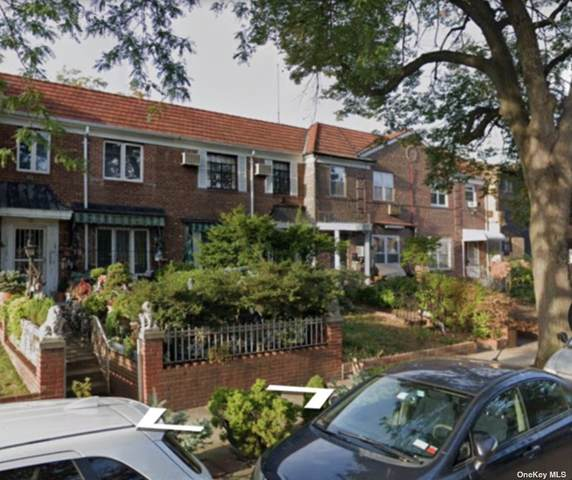 108-31 65th Road, Forest Hills, NY 11375 (MLS #3304666) :: RE/MAX RoNIN
