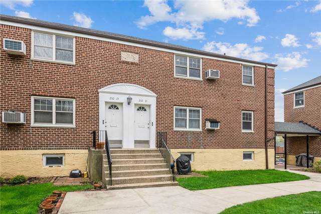 252-21 60th Avenue Lower, Little Neck, NY 11362 (MLS #3304730) :: RE/MAX RoNIN