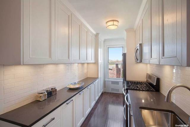 73-12 35th Avenue A44, Jackson Heights, NY 11372 (MLS #3304758) :: RE/MAX RoNIN