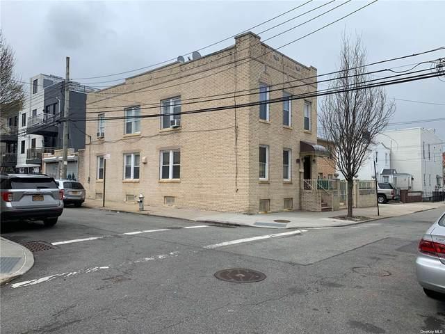 21-12 25th Road, Long Island City, NY 11102 (MLS #3304796) :: RE/MAX RoNIN