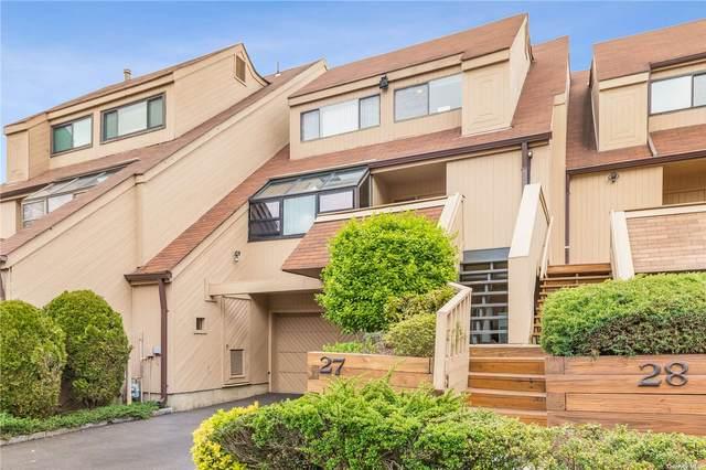 Port Washington, NY 11050 :: McAteer & Will Estates | Keller Williams Real Estate