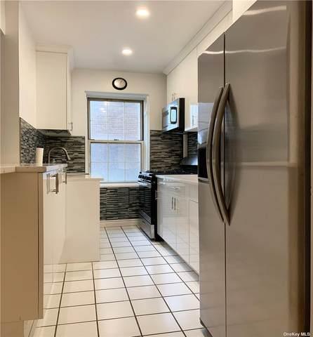 54-17 31st Ave A2o, Woodside, NY 11377 (MLS #3304864) :: RE/MAX RoNIN
