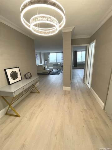 118-18 Union Turnpike 10D, Kew Gardens, NY 11415 (MLS #3304865) :: Kendall Group Real Estate | Keller Williams