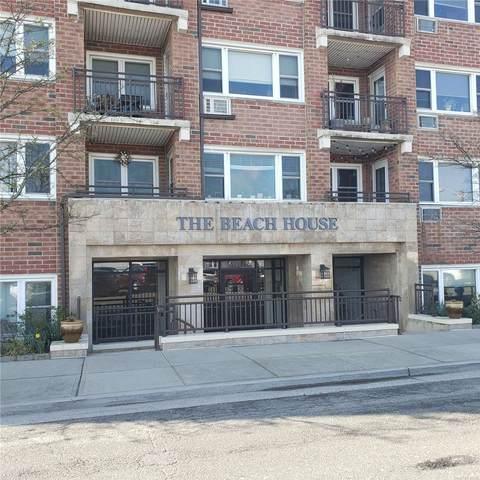 740 E Broadway 1A, Long Beach, NY 11561 (MLS #3304879) :: Signature Premier Properties
