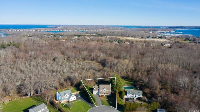 435 Mockingbird Lane, Southold, NY 11971 (MLS #3304916) :: RE/MAX RoNIN