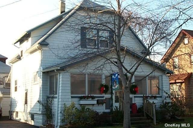 2982 Bayview, Oceanside, NY 11572 (MLS #3304924) :: RE/MAX RoNIN