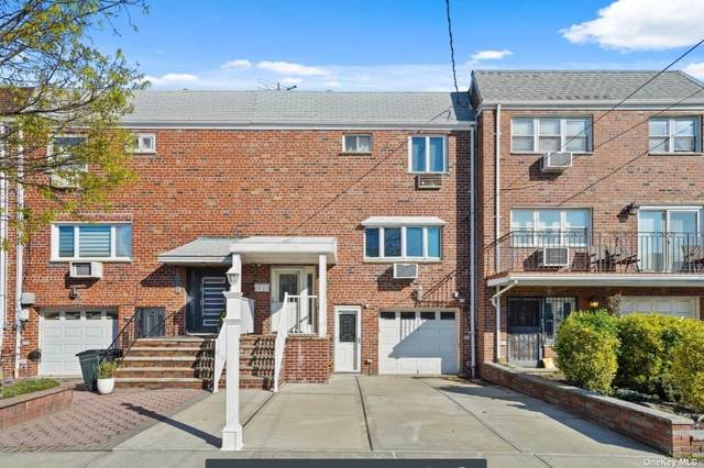 69-23 62nd Road, Middle Village, NY 11379 (MLS #3304969) :: Carollo Real Estate