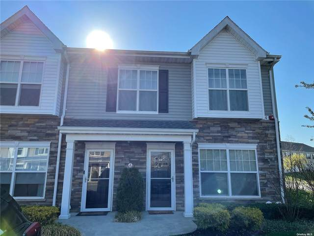 32 Weatherby Lane, Central Islip, NY 11722 (MLS #3305242) :: Signature Premier Properties
