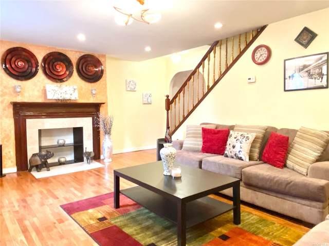 35-34 88th Street, Flushing, NY 11372 (MLS #3305273) :: Signature Premier Properties