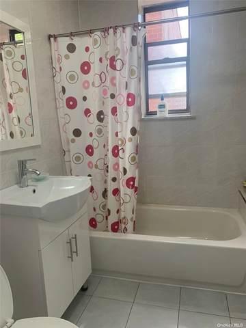 40-35 Ithaca Street 5J, Elmhurst, NY 11373 (MLS #3305277) :: Barbara Carter Team