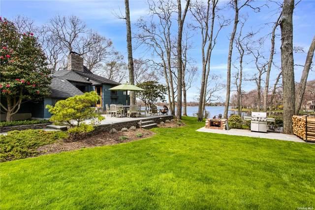 7005 Soundview Avenue, Southold, NY 11971 (MLS #3305342) :: Signature Premier Properties