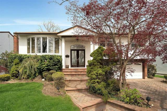 790 University Street, Valley Stream, NY 11581 (MLS #3305348) :: Signature Premier Properties