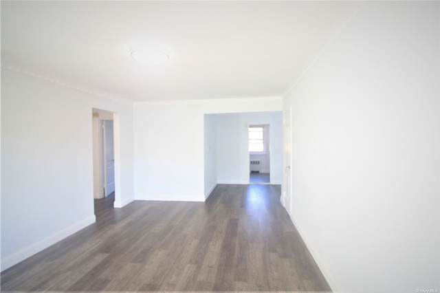 147-49 69th Road 458A, Flushing, NY 11367 (MLS #3305355) :: Signature Premier Properties