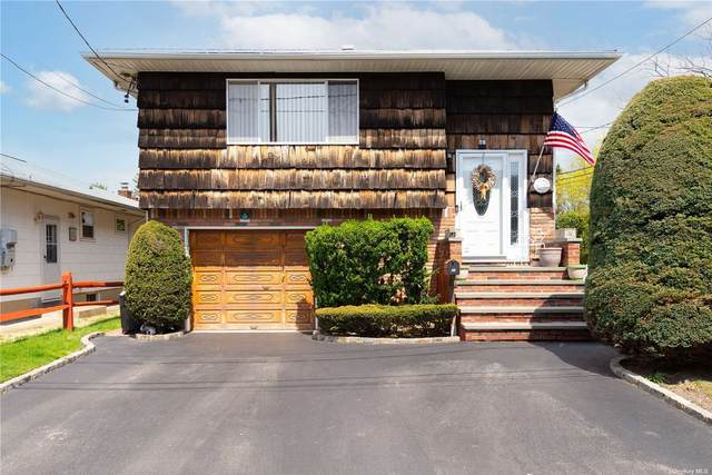 61 Atlantic Avenue, Carle Place, NY 11514 (MLS #3305360) :: Signature Premier Properties