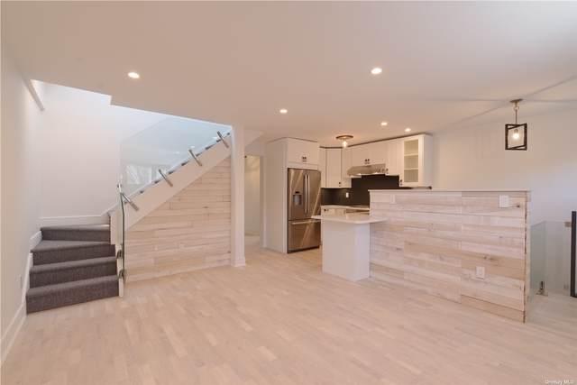 14-38 31st Road #2, Astoria, NY 11106 (MLS #3305368) :: Signature Premier Properties