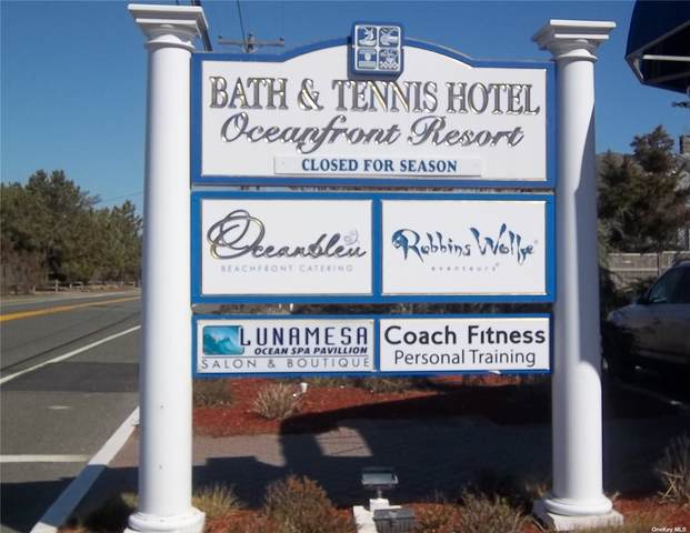 231 Dune #8, Westhampton Bch, NY 11978 (MLS #3305390) :: McAteer & Will Estates | Keller Williams Real Estate