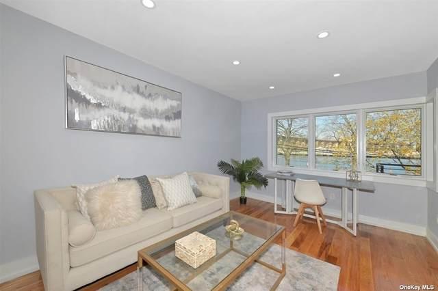 21-65 Shore Boulevard, Astoria, NY 11105 (MLS #3305401) :: Signature Premier Properties