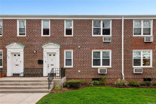 5646 Avenue T 86E, Mill Basin, NY 11234 (MLS #3305638) :: Cronin & Company Real Estate