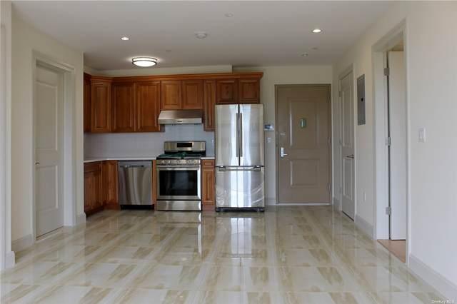 65-38 Austin Street 3E, Rego Park, NY 11374 (MLS #3305639) :: Signature Premier Properties