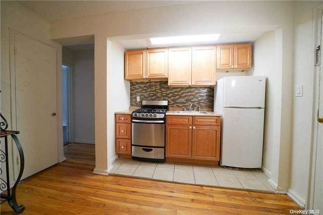 212-03 75th Avenue 1C, Bayside, NY 11364 (MLS #3305695) :: Signature Premier Properties